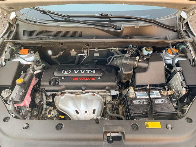 2007 Toyota RAV4 6 mo 6000 mile warranty Maple Grove, Minnesota 37