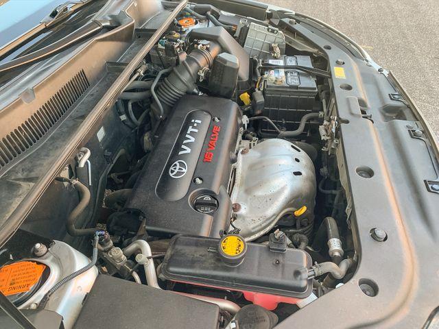 2007 Toyota RAV4 6 mo 6000 mile warranty Maple Grove, Minnesota 39