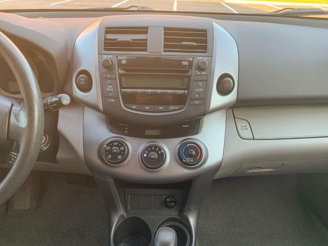 2007 Toyota RAV4 6 mo 6000 mile warranty Maple Grove, Minnesota 9