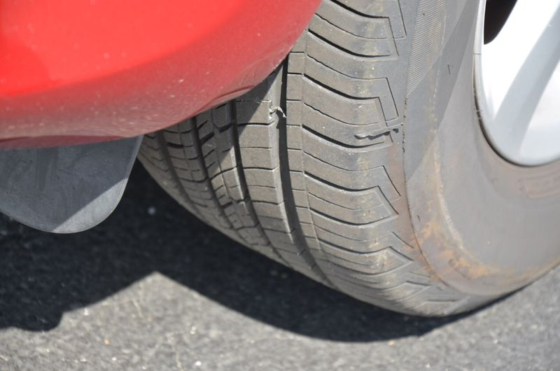 2007 Toyota RAV4 Limited  in Maryville, TN
