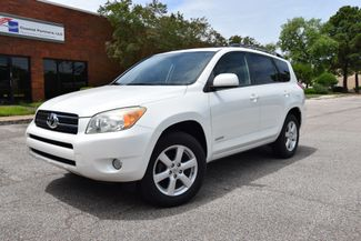2007 Toyota RAV4 Limited in Memphis Tennessee, 38128