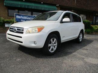 2007 Toyota RAV4 Limited in Memphis TN, 38115