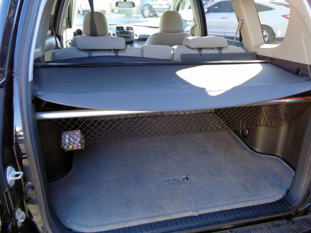 2007 Toyota RAV4 in Nashville, Tennessee 37211