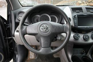 2007 Toyota RAV4 Naugatuck, Connecticut 11