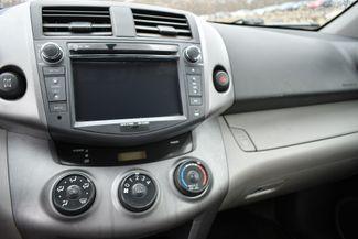 2007 Toyota RAV4 Naugatuck, Connecticut 12