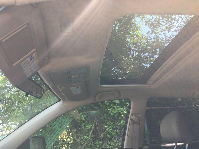 2007 Toyota RAV4 Limited New Brunswick, New Jersey 21