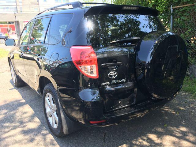 2007 Toyota RAV4 Limited New Brunswick, New Jersey 26