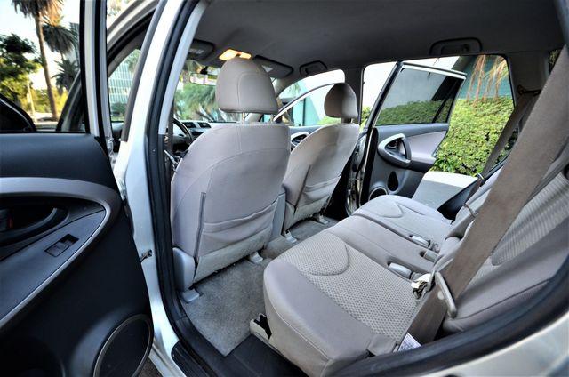 2007 Toyota RAV4 Reseda, CA 17