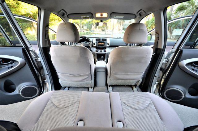 2007 Toyota RAV4 Reseda, CA 19