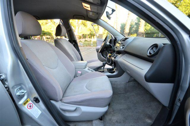 2007 Toyota RAV4 Reseda, CA 22