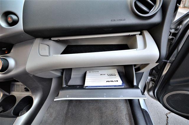 2007 Toyota RAV4 Reseda, CA 25