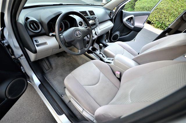 2007 Toyota RAV4 Reseda, CA 27