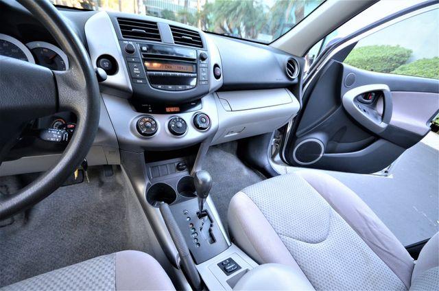 2007 Toyota RAV4 Reseda, CA 3