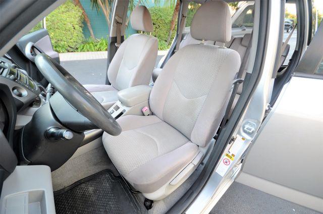 2007 Toyota RAV4 Reseda, CA 31