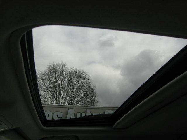2007 Toyota RAV4 Limited AWD Richmond, Virginia 13
