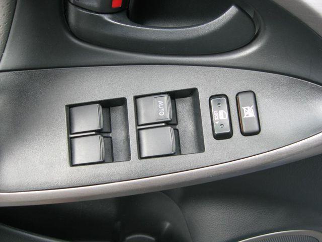 2007 Toyota RAV4 Limited AWD Richmond, Virginia 14