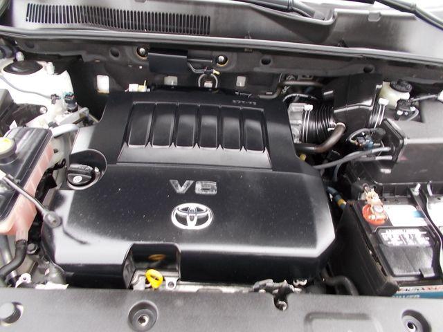 2007 Toyota RAV4 Limited Shelbyville, TN 16