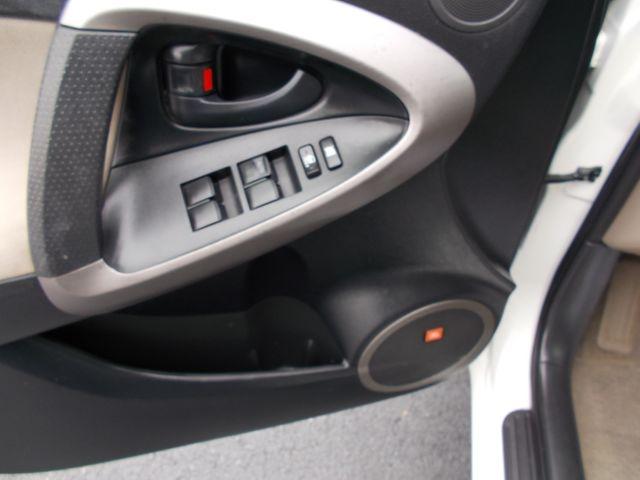 2007 Toyota RAV4 Limited Shelbyville, TN 24