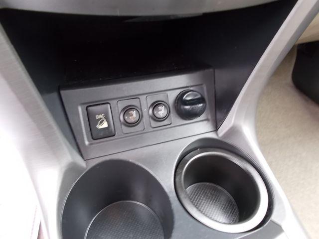 2007 Toyota RAV4 Limited Shelbyville, TN 28