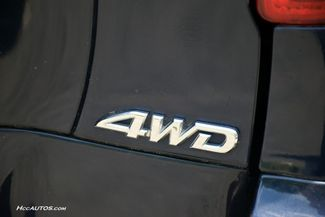 2007 Toyota RAV4 Limited Waterbury, Connecticut 11