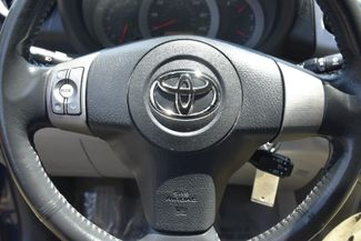 2007 Toyota RAV4 Limited Waterbury, Connecticut 27