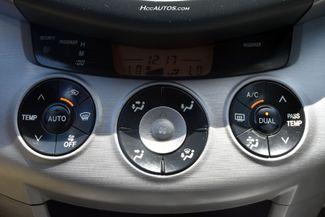 2007 Toyota RAV4 Limited Waterbury, Connecticut 30