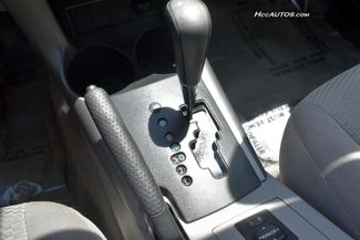 2007 Toyota RAV4 Limited Waterbury, Connecticut 31