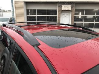 2007 Toyota RAV4 Sport  city MA  Baron Auto Sales  in West Springfield, MA
