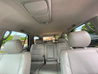 2007 Toyota Sequoia SR5  city NC  Palace Auto Sales   in Charlotte, NC
