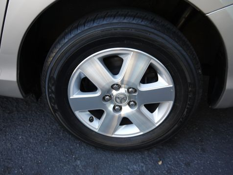 2007 Toyota Sienna LE ((**7 PASSENGER**))  in Campbell, CA