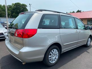 2007 Toyota Sienna CE  city NC  Palace Auto Sales   in Charlotte, NC