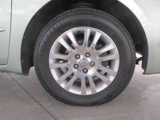 2007 Toyota Sienna XLE Gardena, California 13