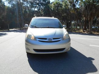2007 Toyota Sienna Limited Xle Wheelchair Van - DEPOSIT Pinellas Park, Florida 3