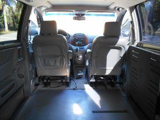 2007 Toyota Sienna Limited Xle Wheelchair Van - DEPOSIT Pinellas Park, Florida 5
