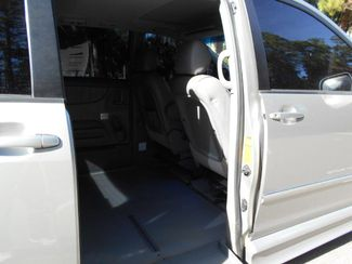 2007 Toyota Sienna Limited Xle Wheelchair Van - DEPOSIT Pinellas Park, Florida 6
