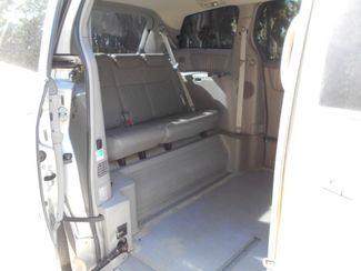 2007 Toyota Sienna Limited Xle Wheelchair Van - DEPOSIT Pinellas Park, Florida 7