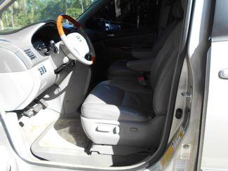 2007 Toyota Sienna Limited Xle Wheelchair Van - DEPOSIT Pinellas Park, Florida 8