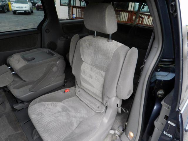 2007 Toyota Sienna CE in Nashville, Tennessee 37211