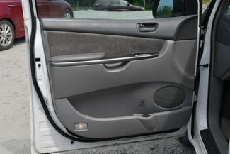 2007 Toyota Sienna CE Naugatuck, Connecticut 20