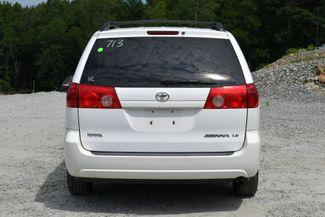 2007 Toyota Sienna CE Naugatuck, Connecticut 5