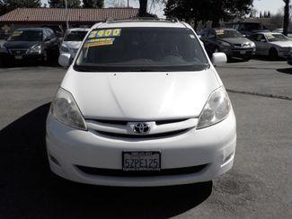 2007 Toyota Sienna XLE in San Jose, CA 95110