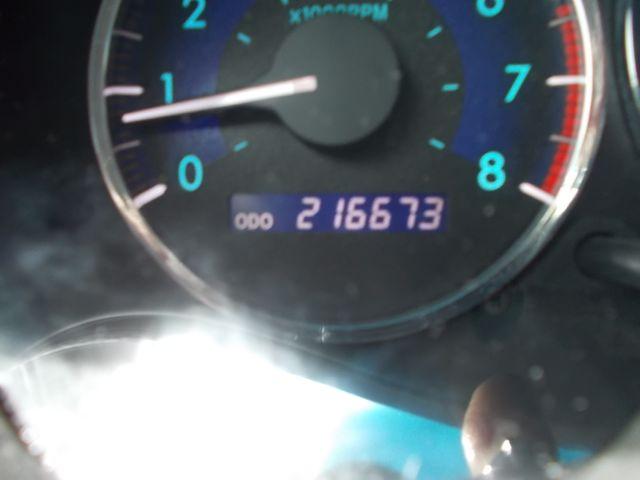 2007 Toyota Sienna XLE Shelbyville, TN 31