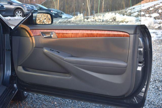 2007 Toyota Solara SLE Naugatuck, Connecticut 13