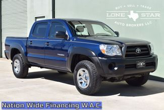 2007 Toyota Tacoma Prerunner SR5 | Arlington, TX | Lone Star Auto Brokers, LLC-[ 2 ]