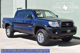 2007 Toyota Tacoma Prerunner SR5 | Arlington, TX | Lone Star Auto Brokers, LLC-[ 4 ]