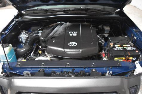2007 Toyota Tacoma Prerunner SR5 | Arlington, TX | Lone Star Auto Brokers, LLC in Arlington, TX