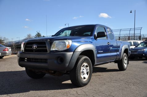 2007 Toyota Tacoma  in Braintree
