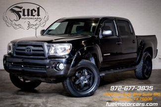2007 Toyota Tacoma PreRunner in Dallas, TX 75006