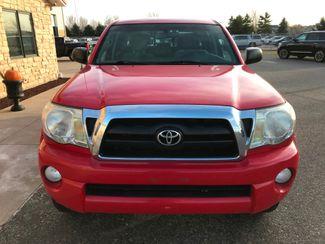 2007 Toyota Tacoma Farmington, MN 3