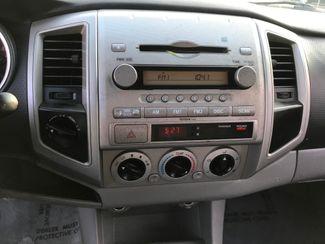 2007 Toyota Tacoma Farmington, MN 6